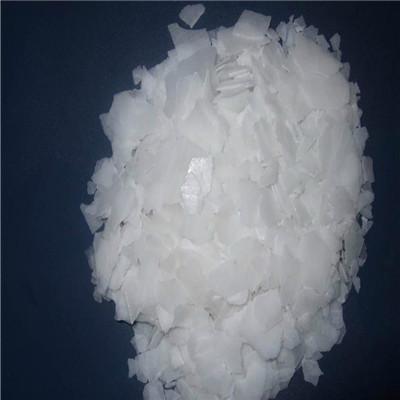 氢氧化钠(片碱)