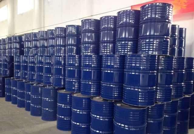 """""""史上最严""""增塑剂禁令本月实施,将影响宁波百亿级产业!"""