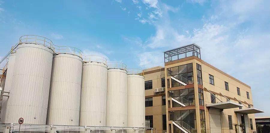 有价无货!化工原料价格如此持续上涨,很有可能会陷入如此地步。